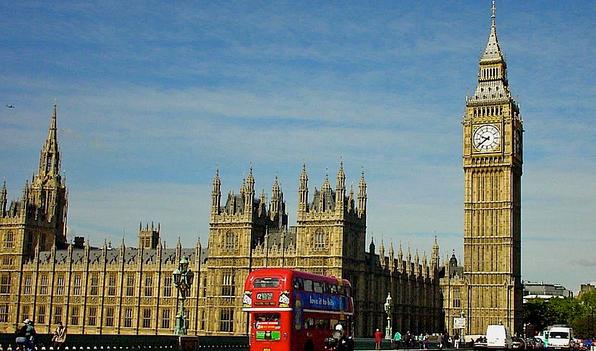 london-stal-samym-dorogim-gorodom-mira