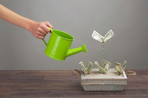 crowdfunding-for-startup-businesses