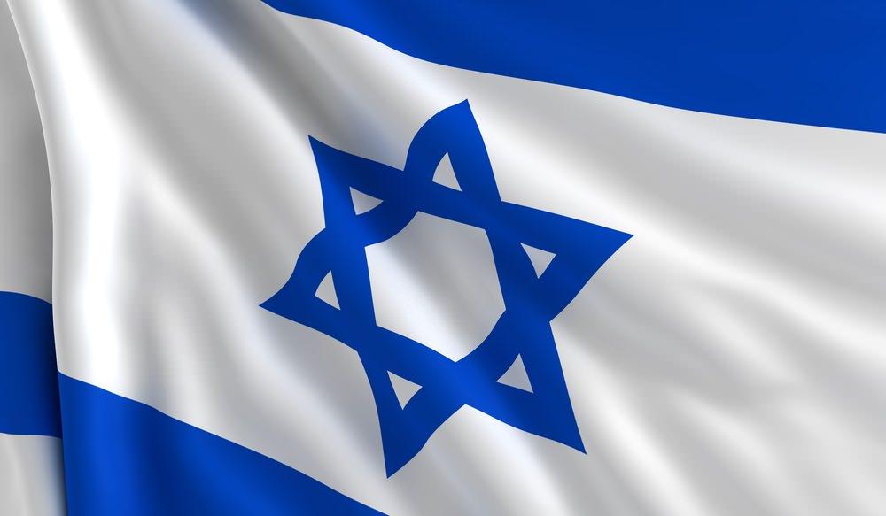 бизнес в израиле иммиграция в израиль