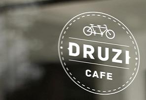 Druzi-cafe-kiev
