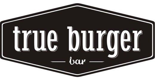 TrueBurgerBar-kiev