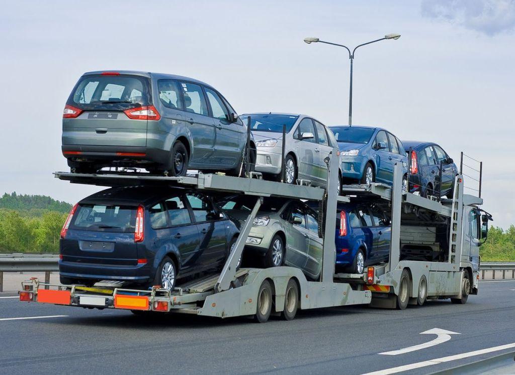 car-transporter3